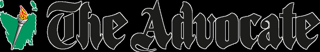 Advocate logo transparent.png