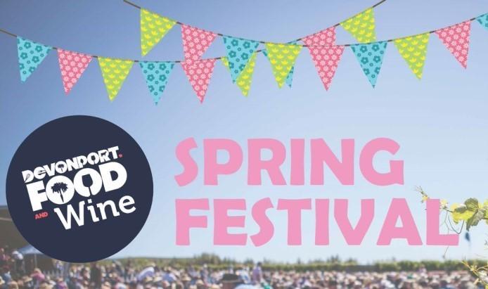 Spring Festival Branding Design - Instagram.jpg