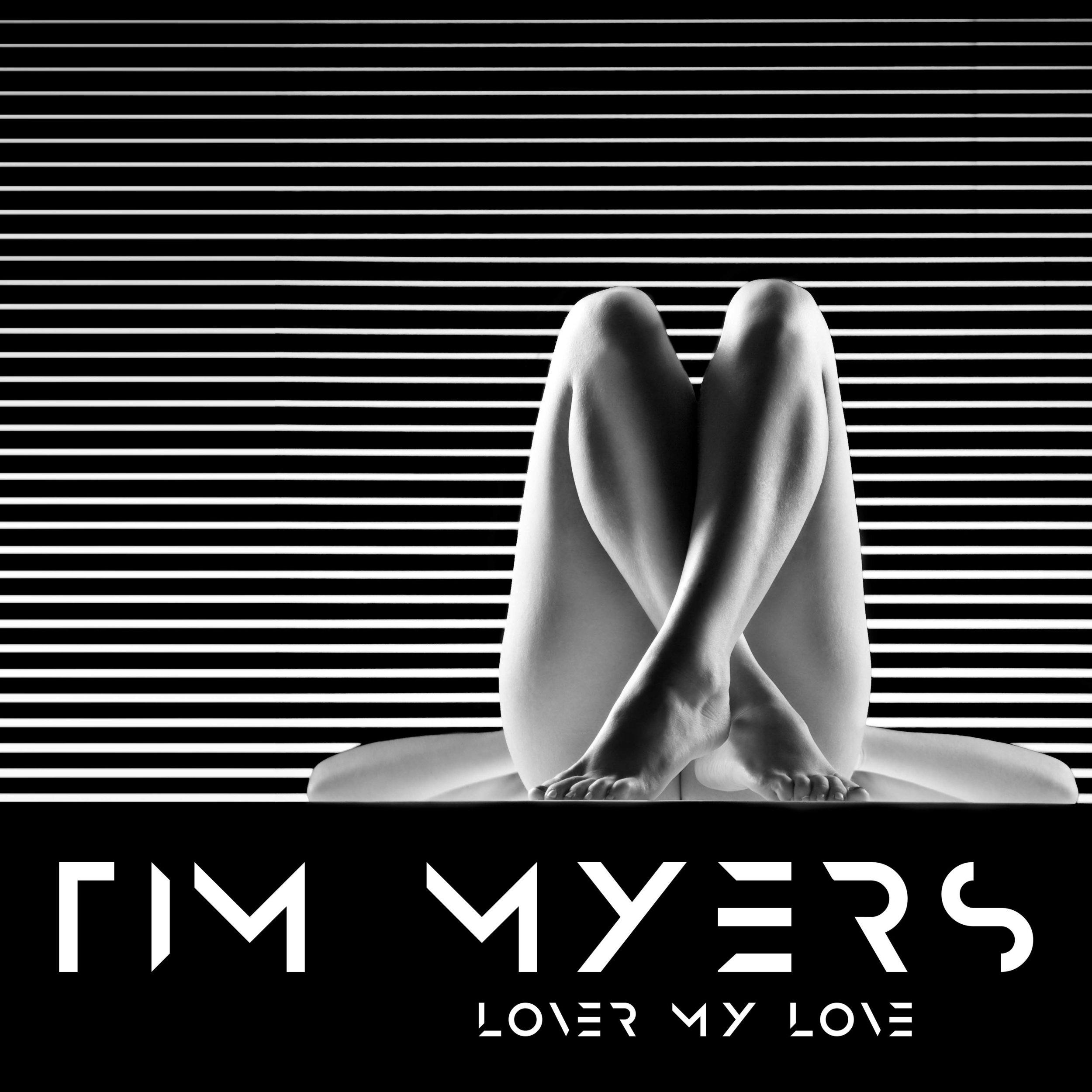 01 | Tim Myers | Lover My Love | Ver 4.jpg