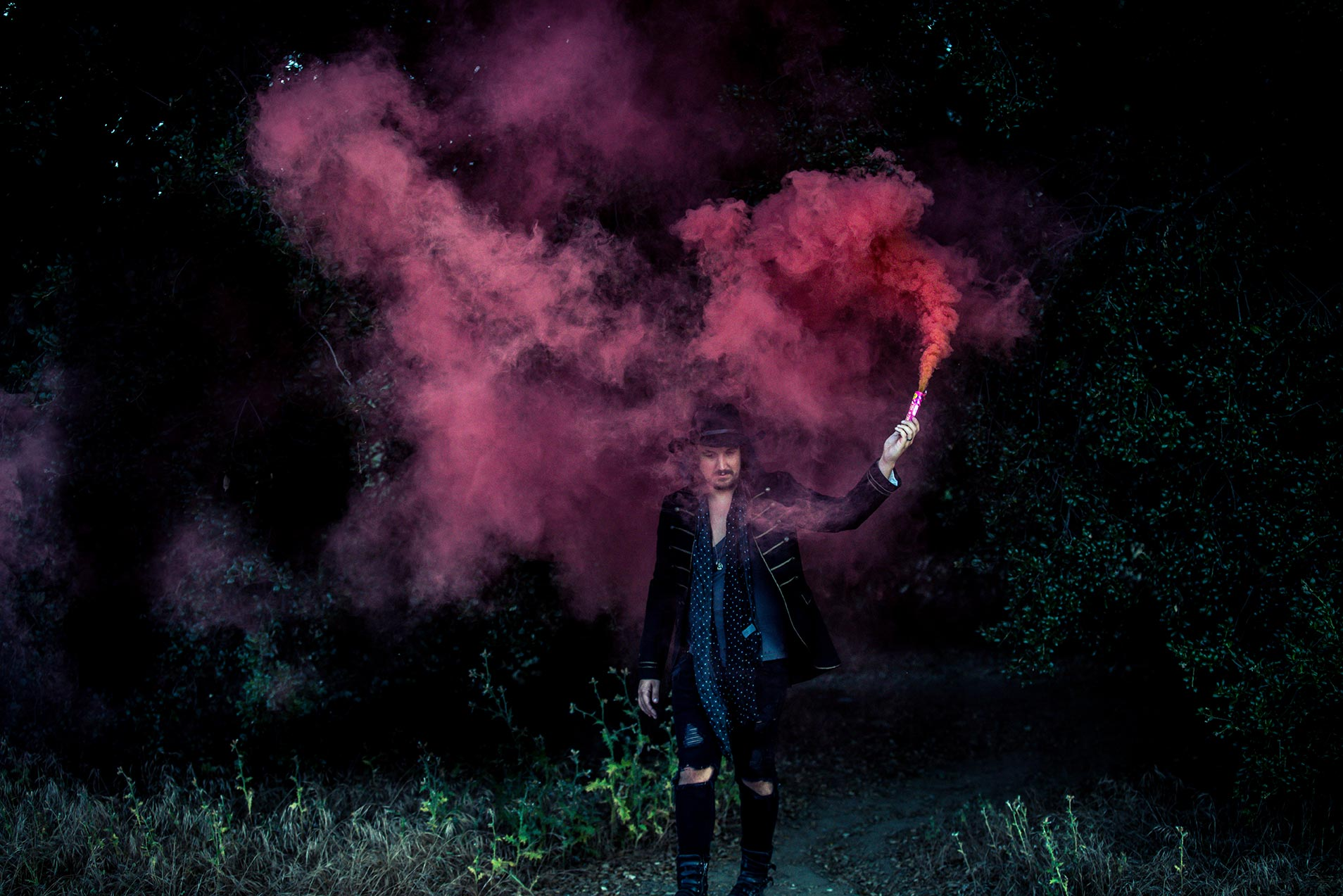 Tim-Myers-New-Photo-Shoot-21-copy.jpg