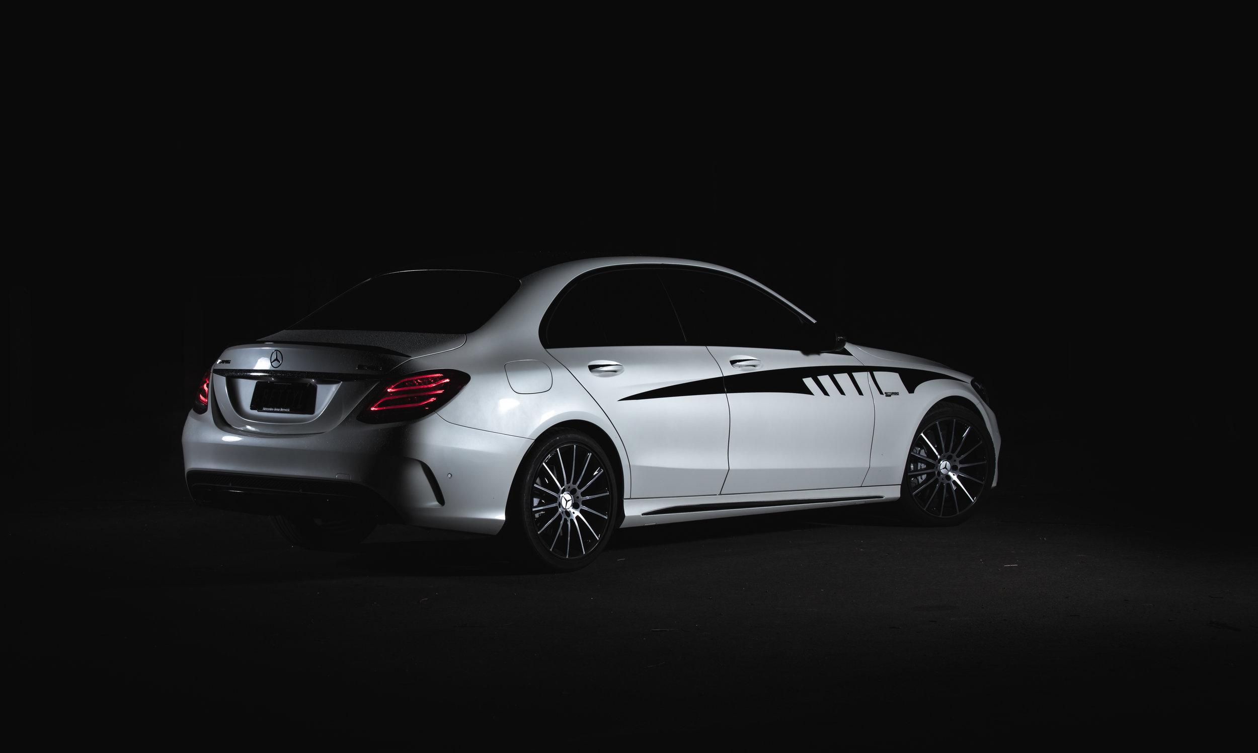 MercedesC43AMG-6.jpg