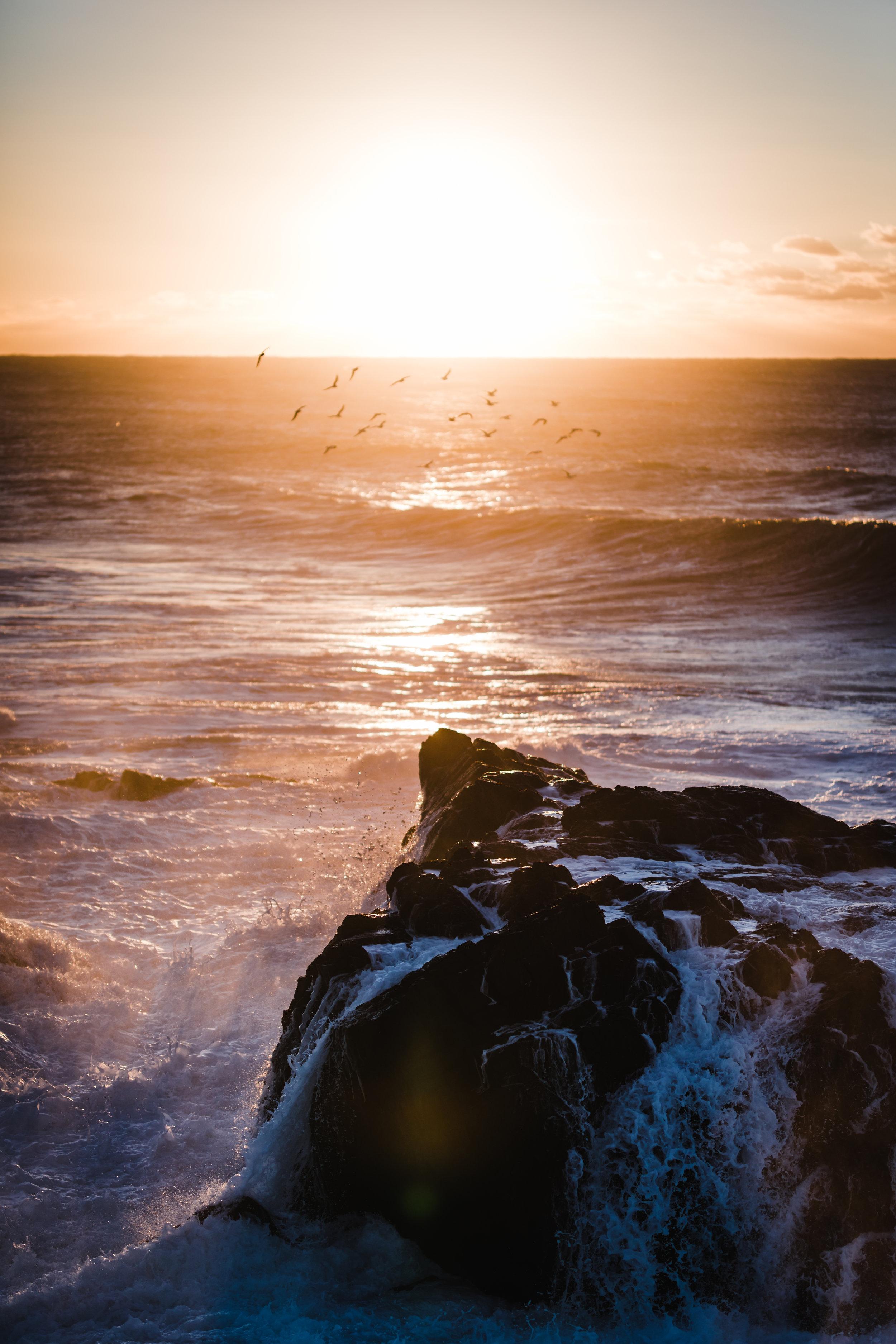 Beach-5.jpg