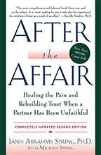 After the Affair Book.jpg
