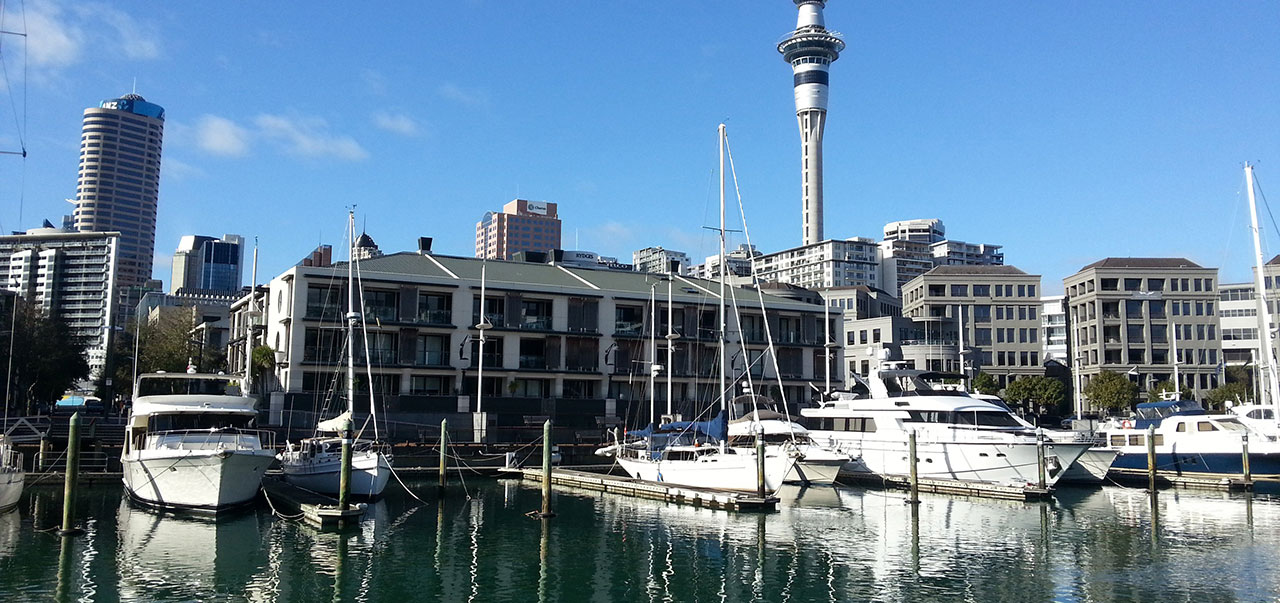 Viaduct-City-Apartments-For-Sale-Auckland-Hamish-Duke-Latitude-37.jpg