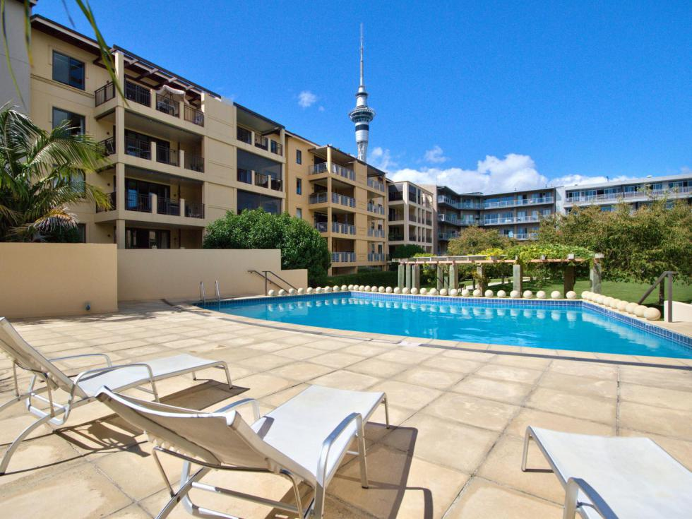 Viaduct-City-Apartments-For-Sale-Auckland-Hamish-Duke-Vibe.jpg
