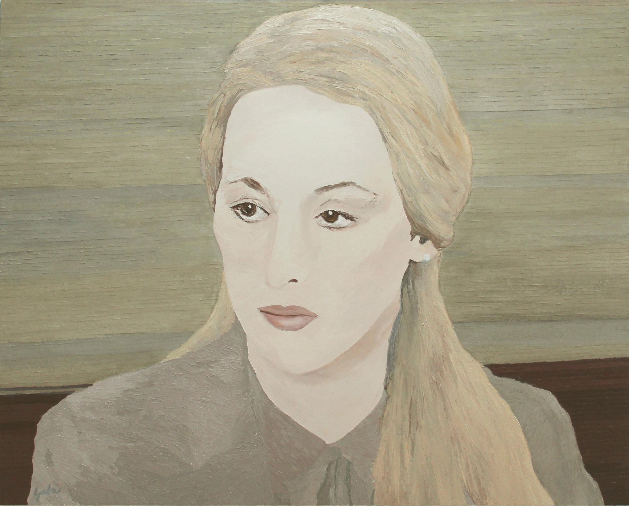 Marc Gaba - Joanna - Oil on canvas - 2016.jpg