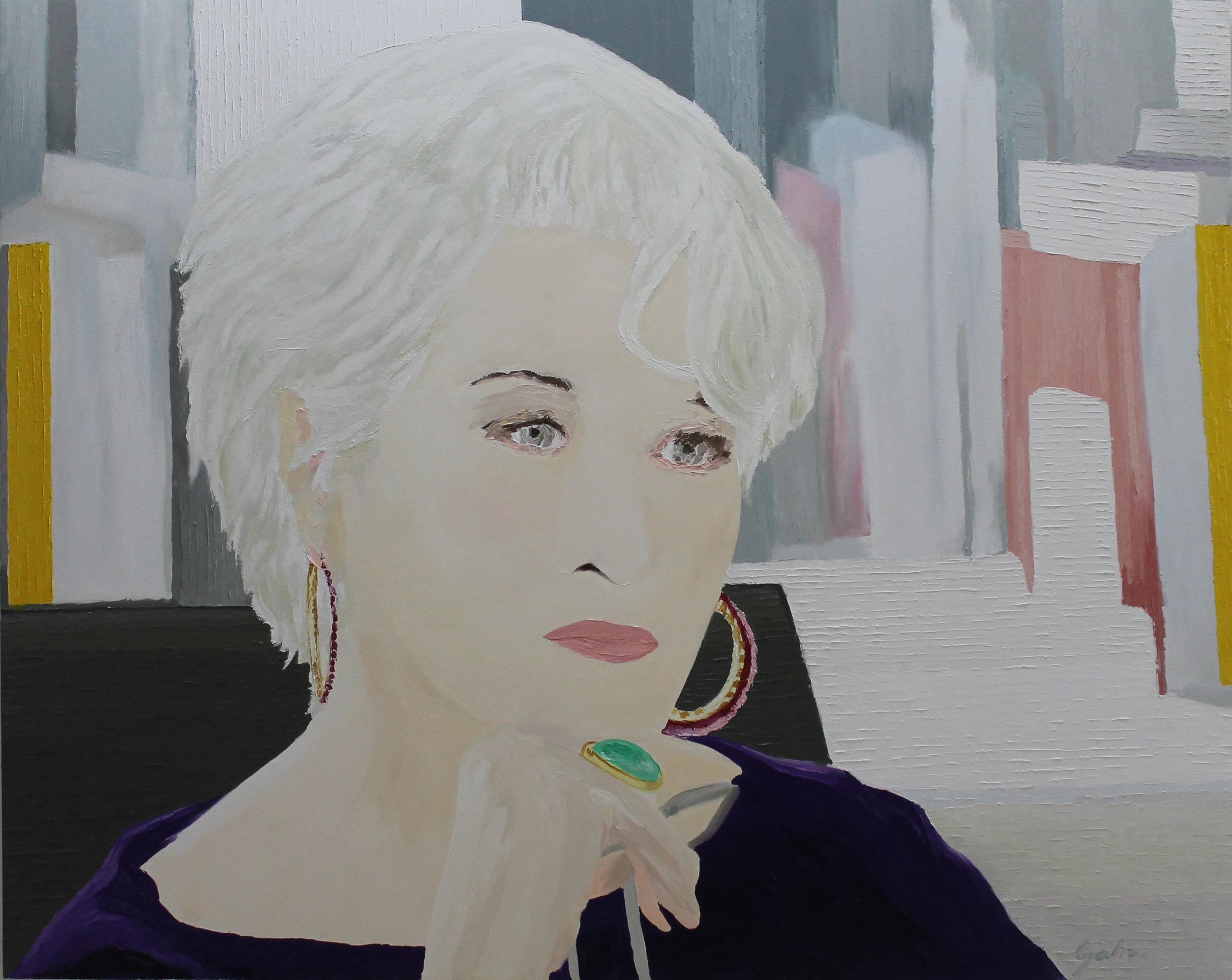 Marc Gaba - Miranda - Oil on canvas- 2016.jpg
