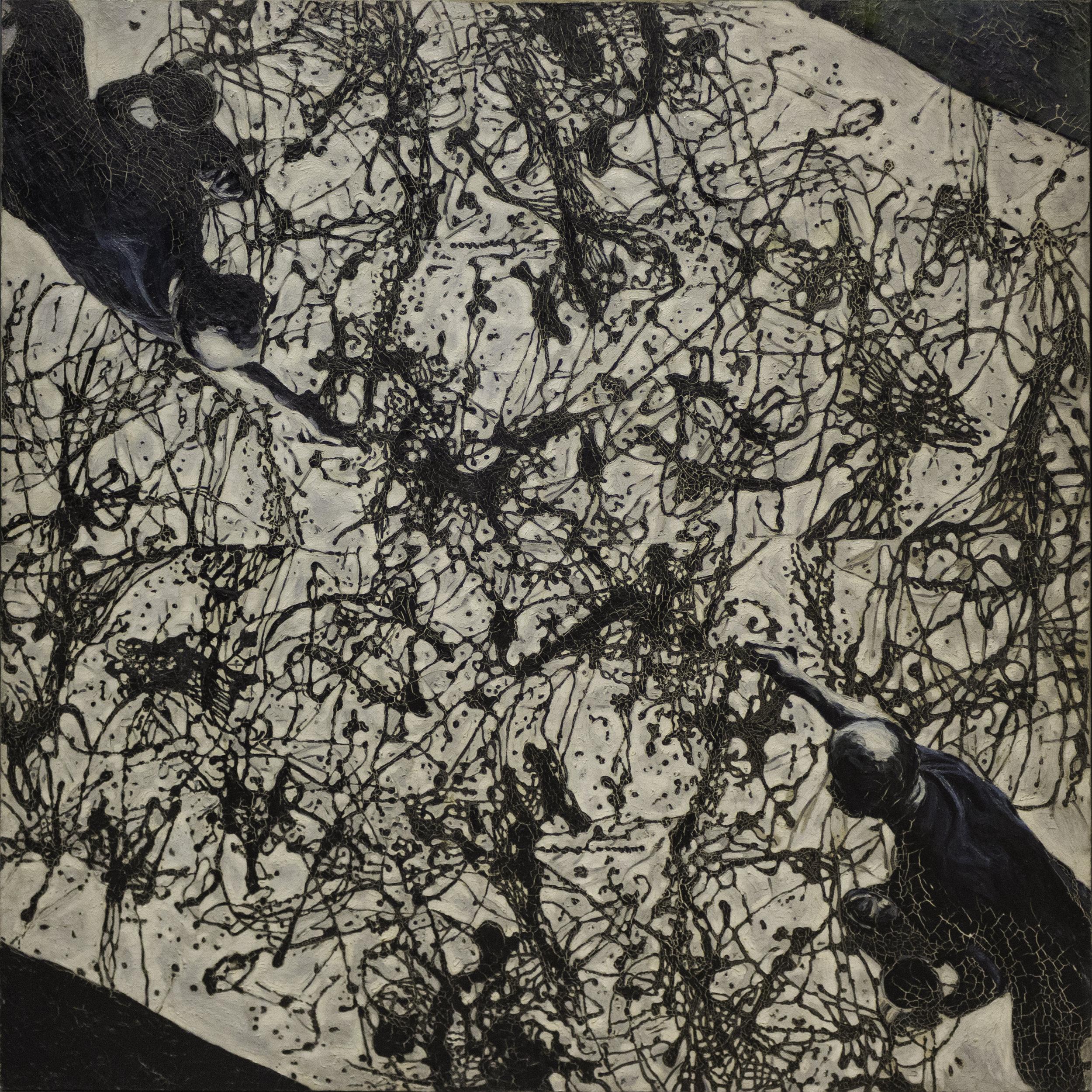 JET_Pollock.jpg