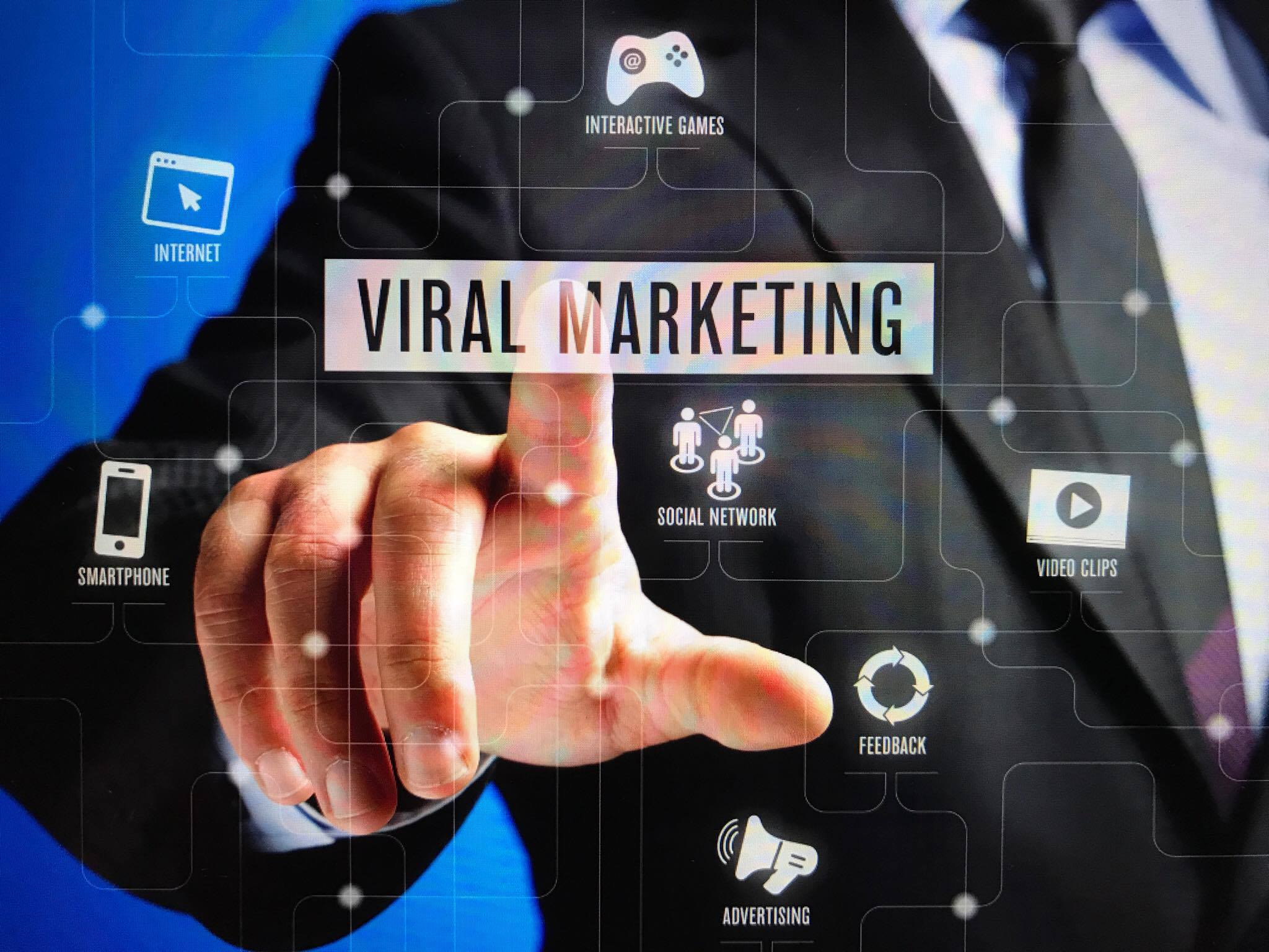 Social Media and Internet Marketing Advertising and Consulting Services For Companies and Small Business