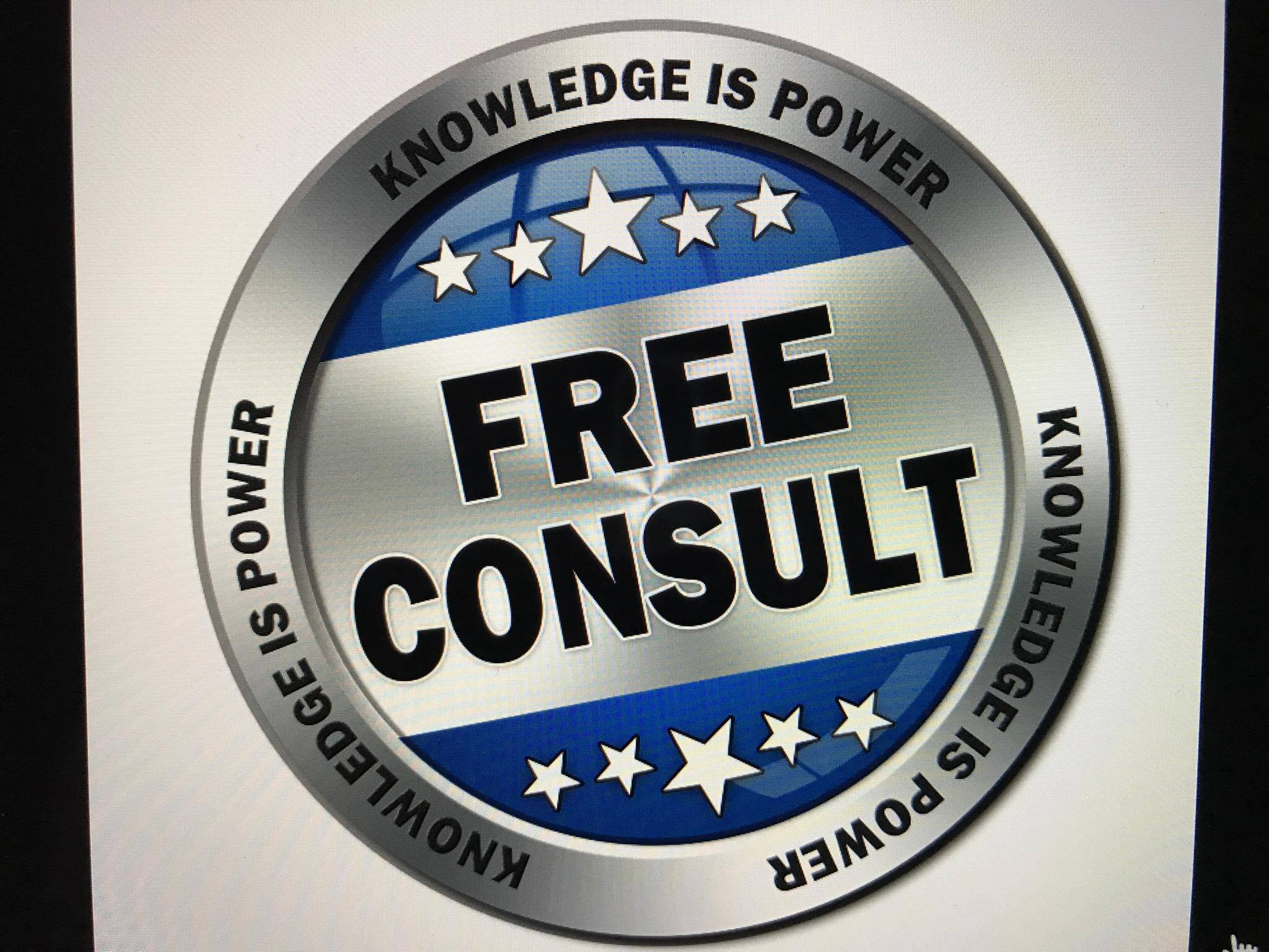 FREE Consultation for Advertising Marketing and  Consulting Services For companies and Small Business