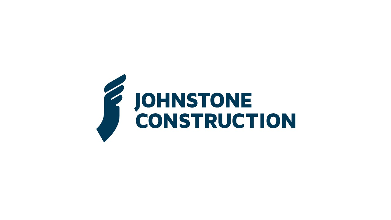 Johnstone Construction