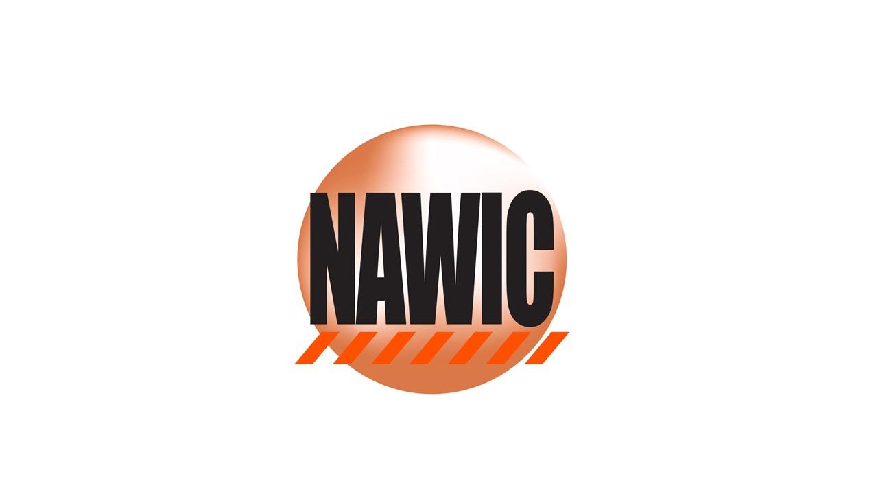 National Association of Women in Construction (NZ)