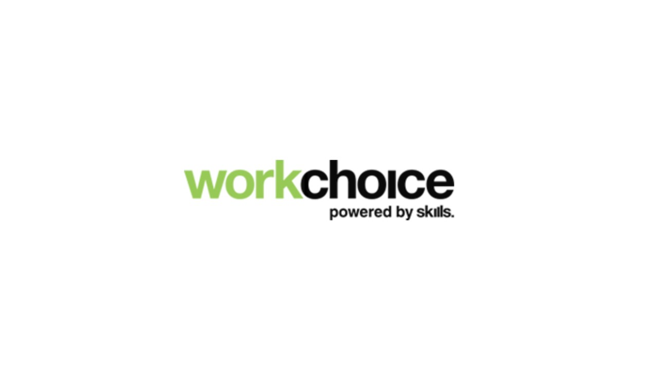 Work Choice