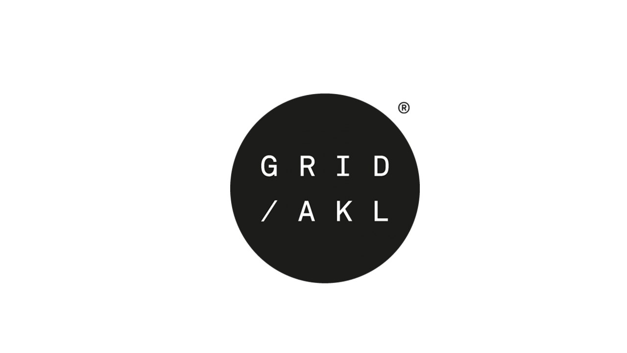 GRID/AKL