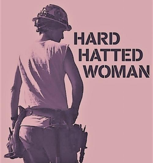 Hard Hatted Woman.jpg