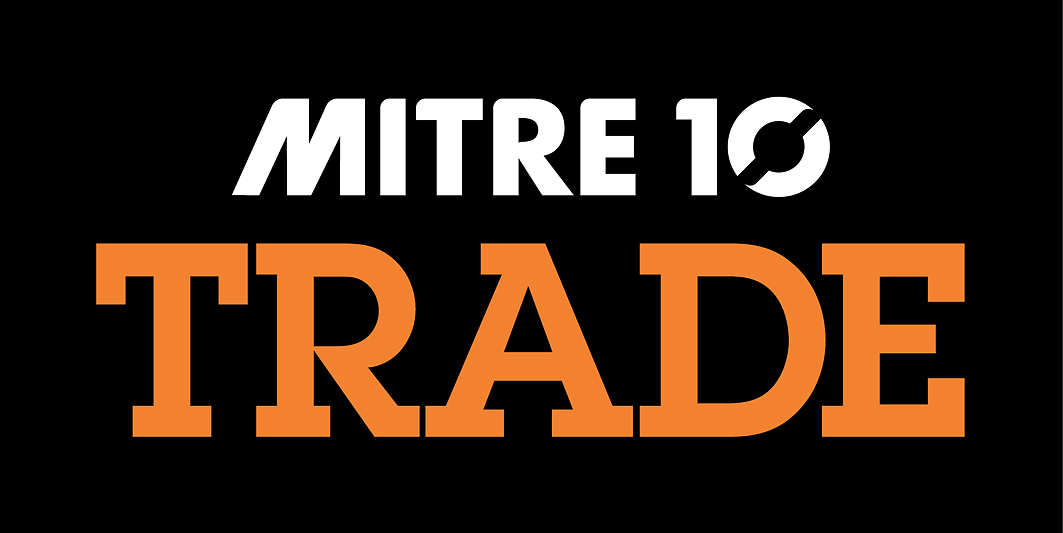 M10 Trade S .jpg