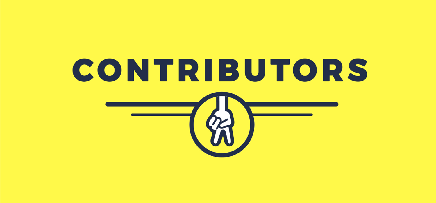 Without_logo_contributos-Hero-1500x700.jpg