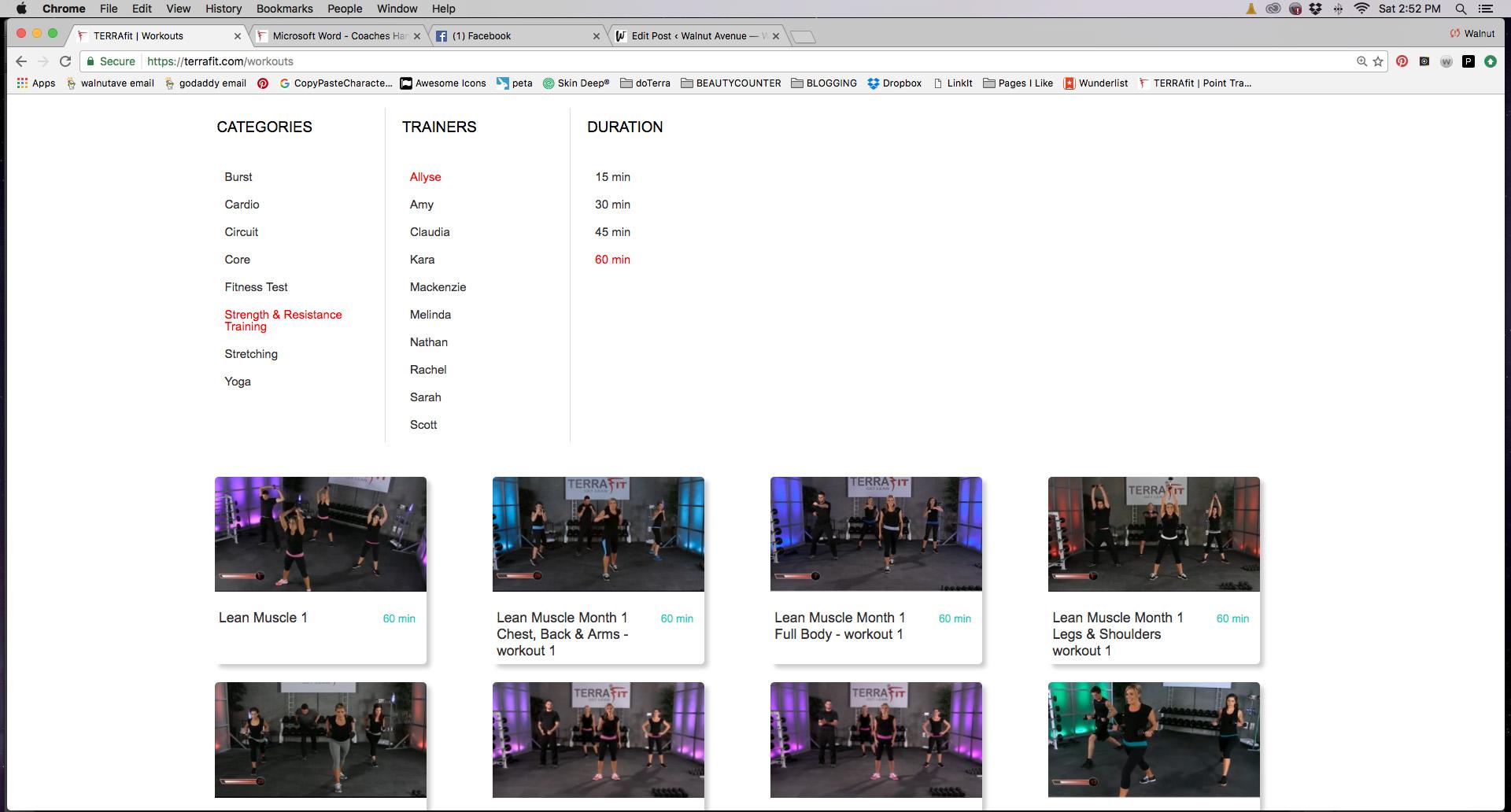 workouts.jpg