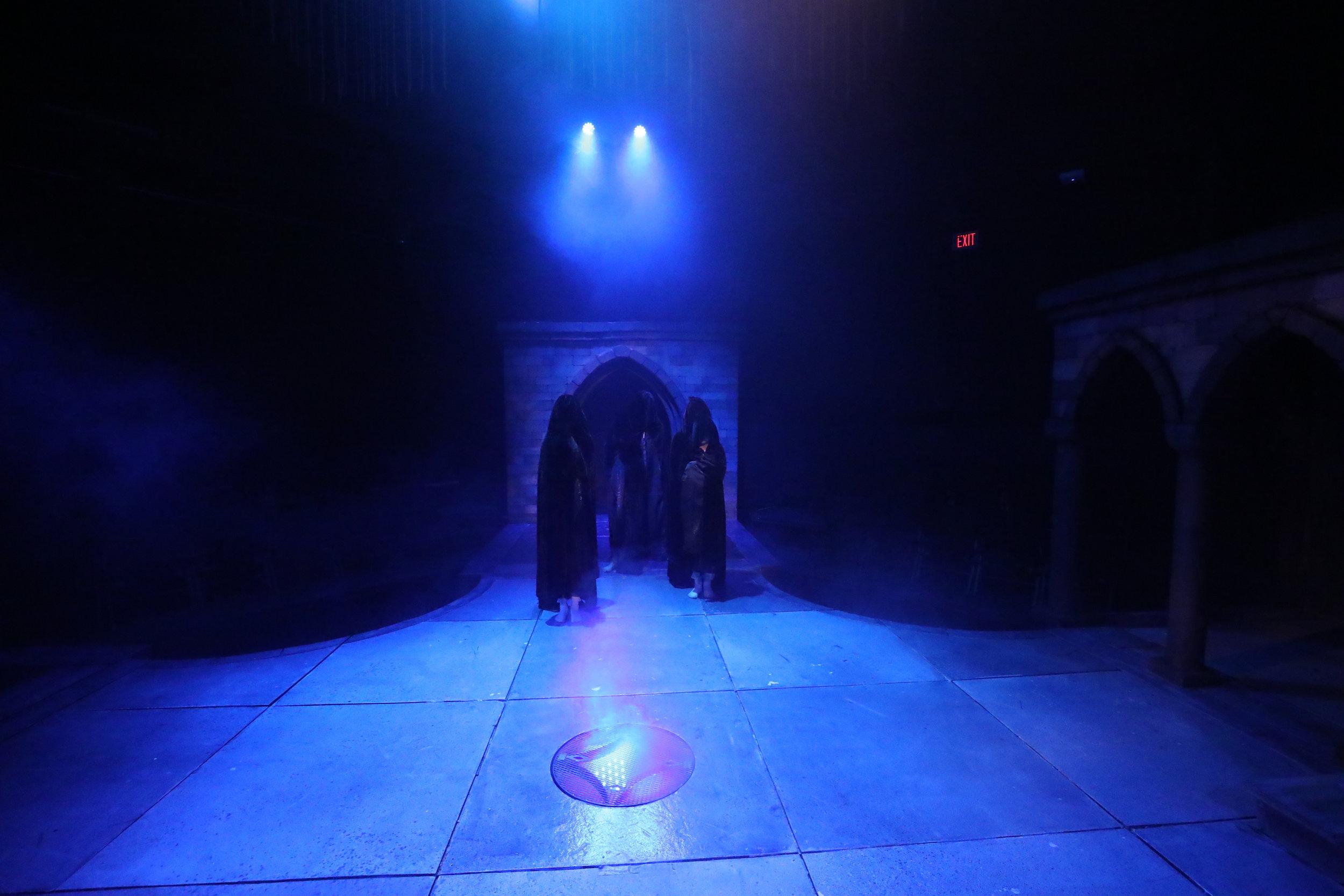 092018-Macbeth-008.JPG