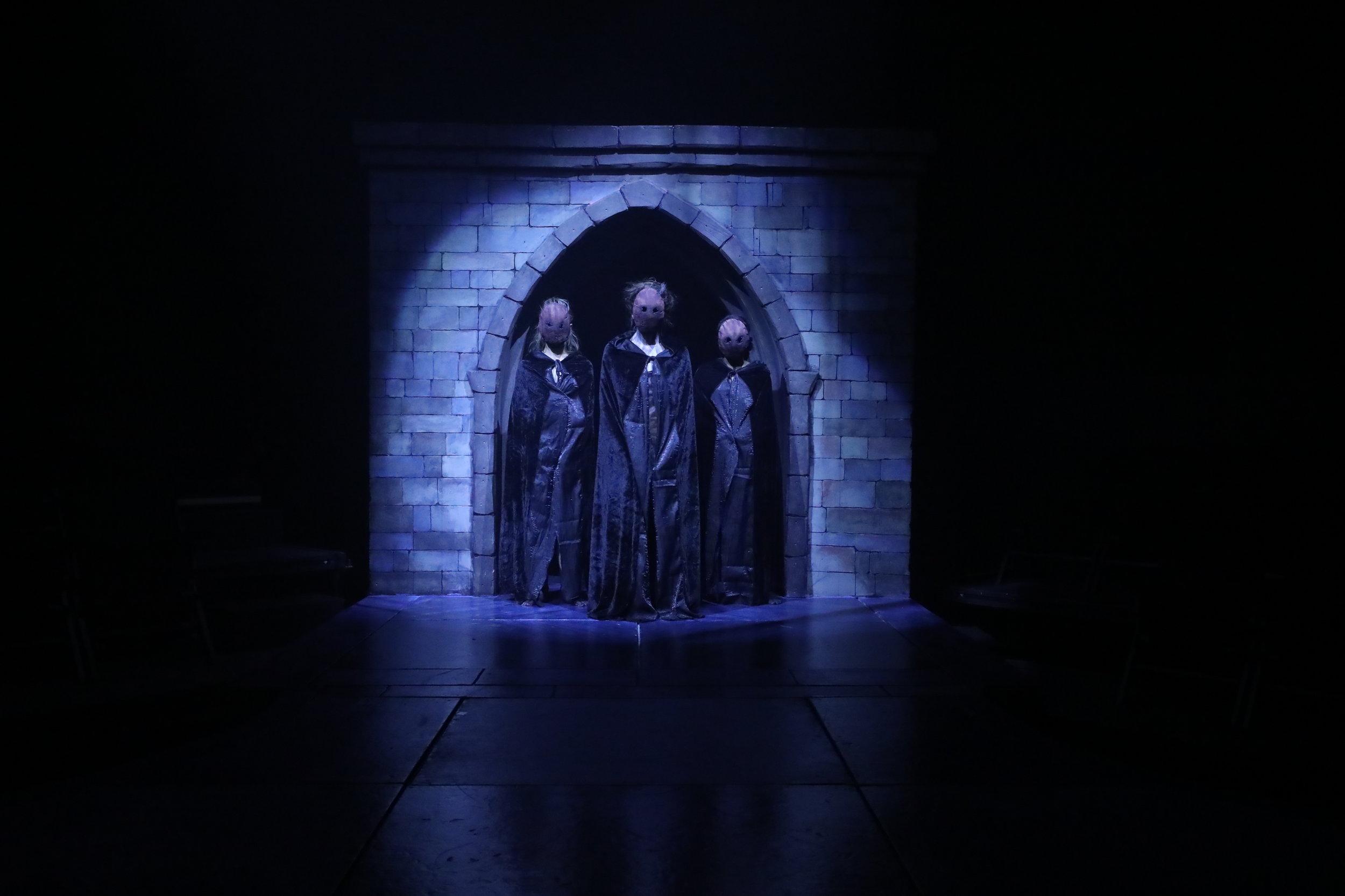 092018-Macbeth-039.JPG
