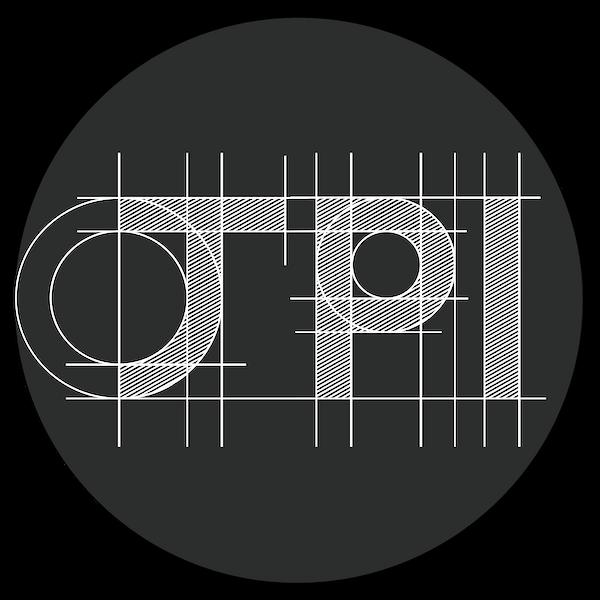 jpatrickinlow logo 600x600.png