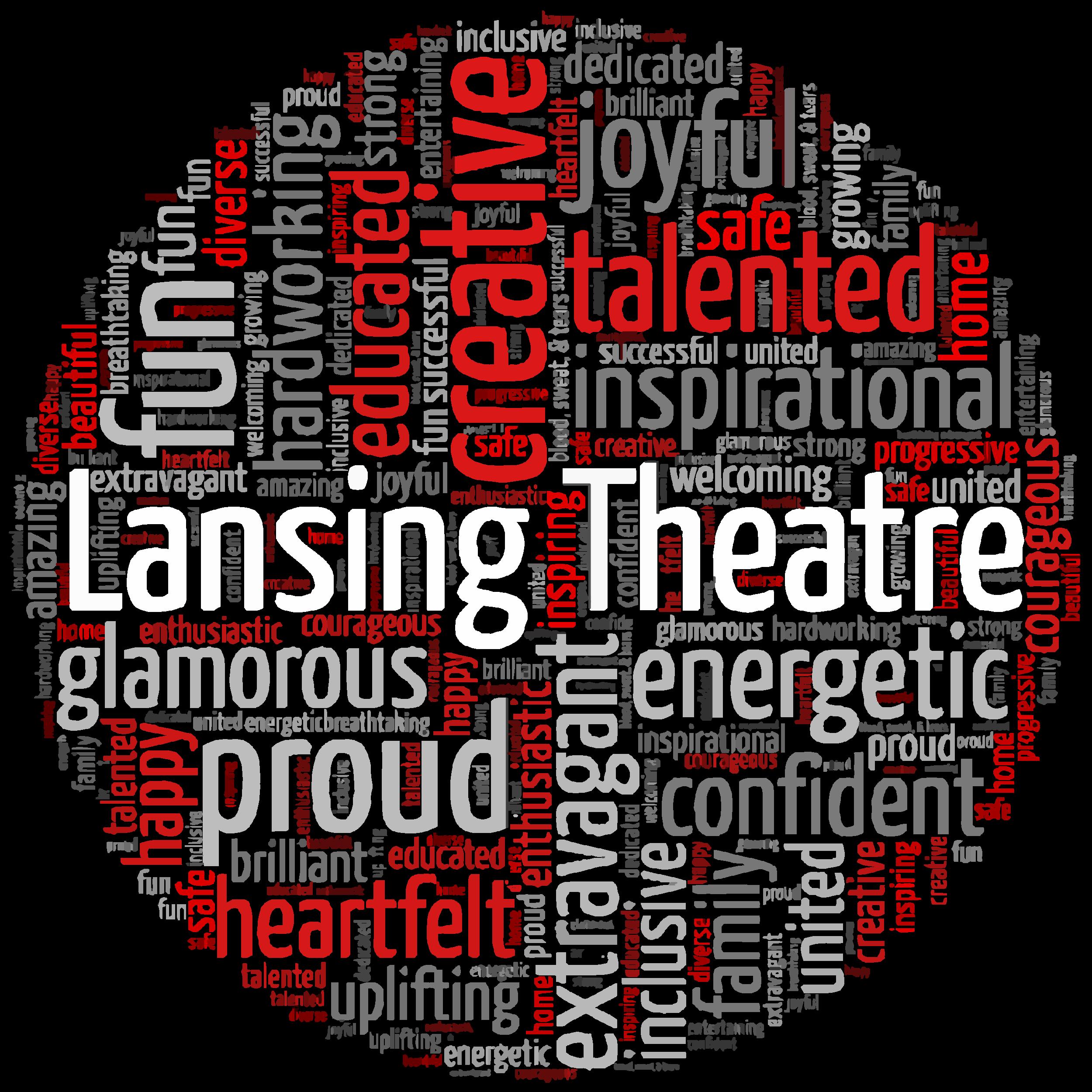 lhs theatre logo-01.png