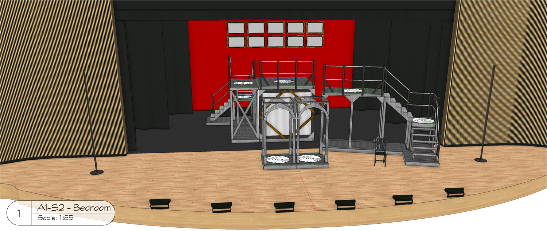 SM 4-1.2 Bedroom.JPG