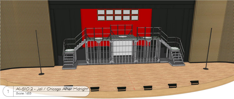 SM 15-1.10.2 Jail _ Chicago After Midnight.JPG