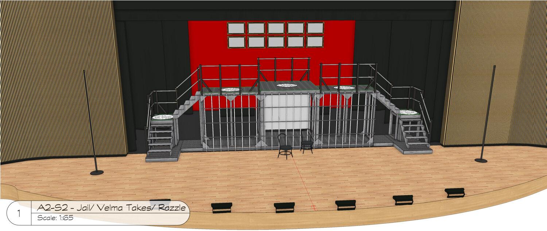 SM 18-2.2 Jail_ Velma Takes_ Razzle.JPG