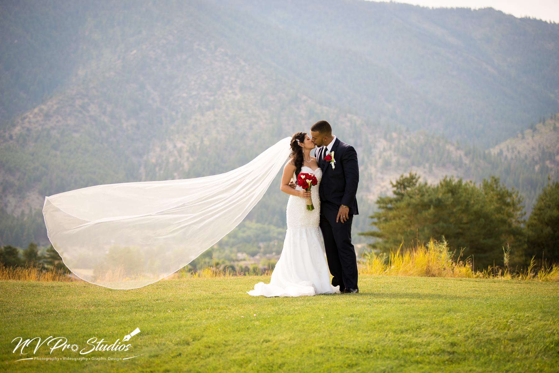 Carson City Photography-37.jpg