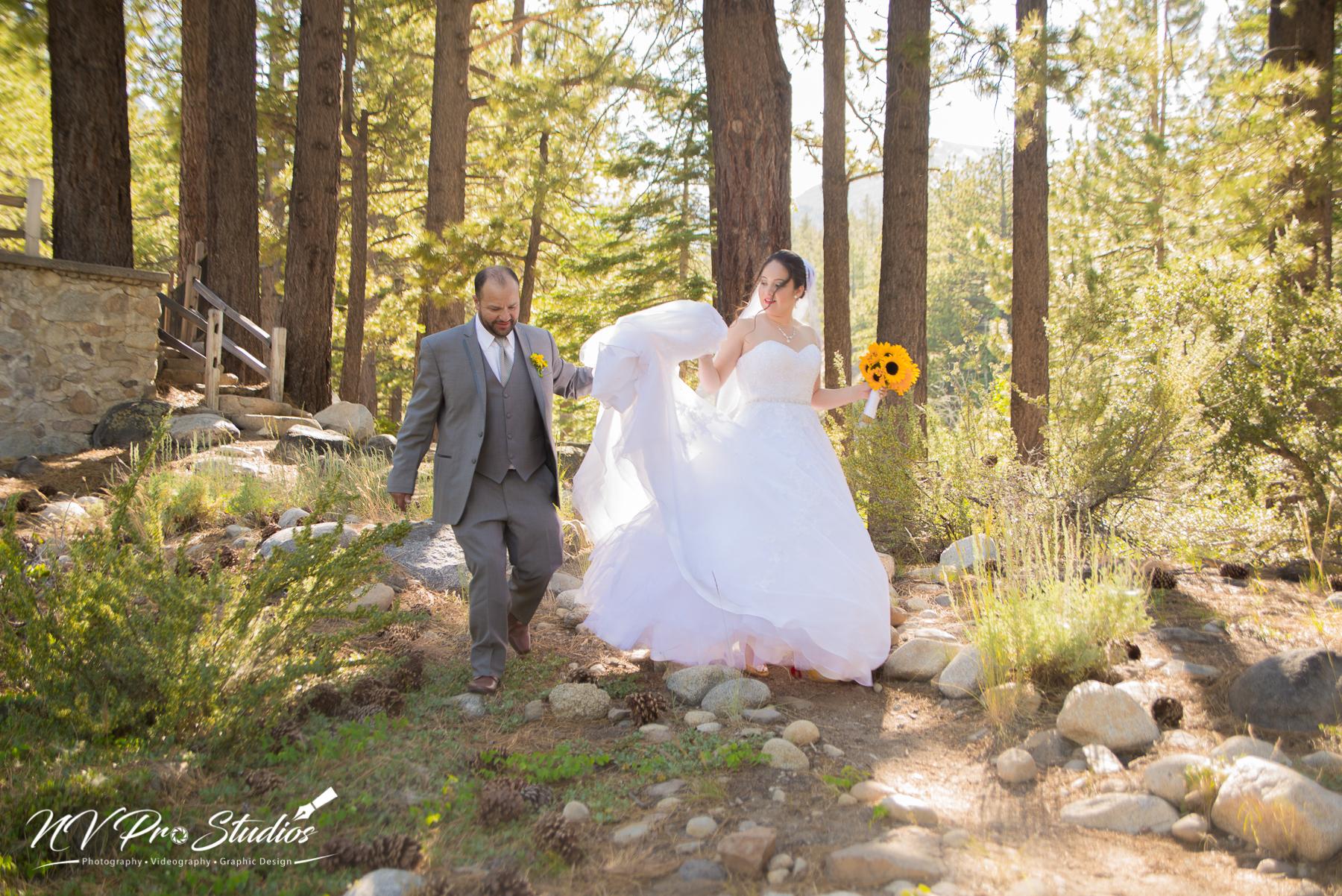 Carson City Photography-66.jpg