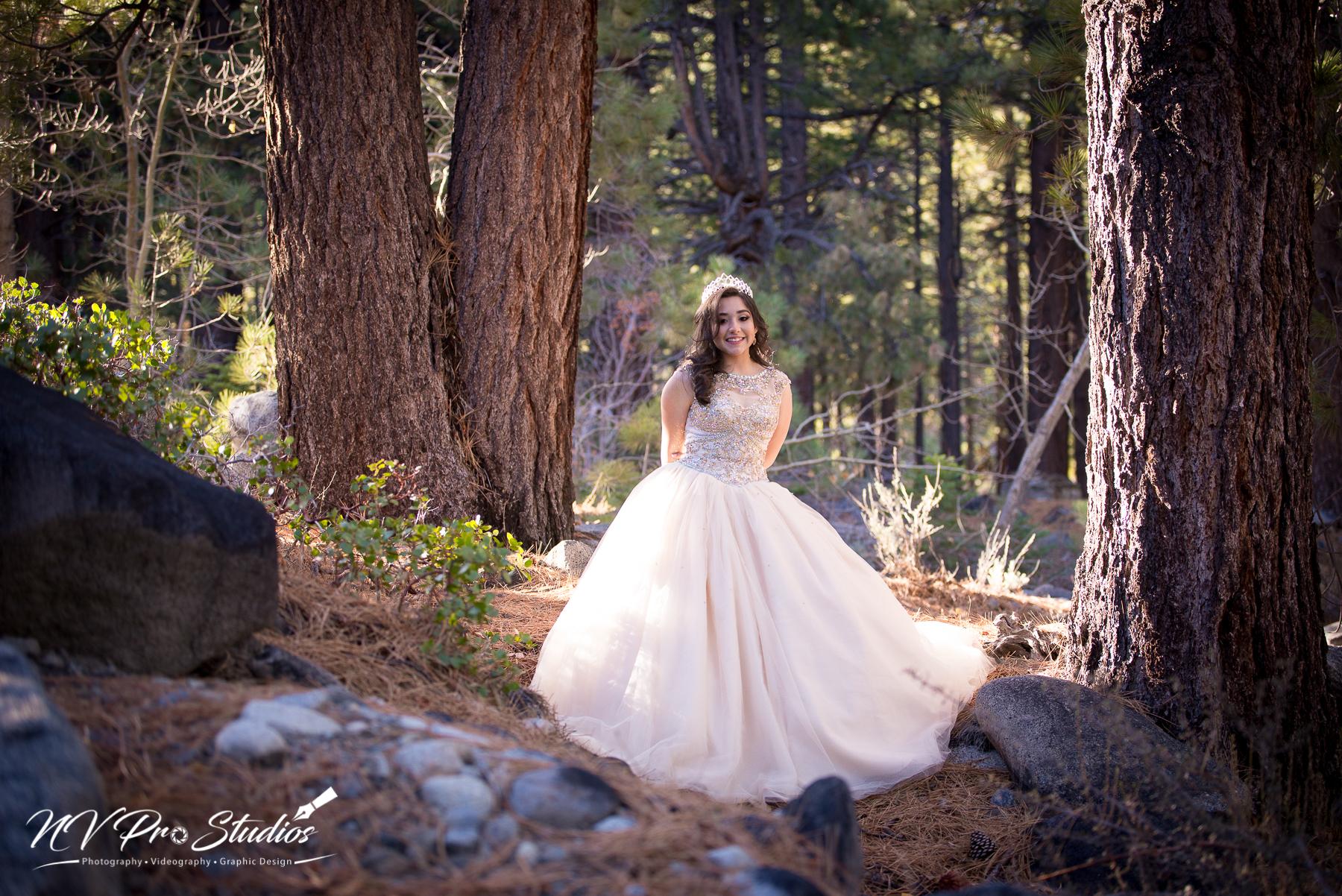 Carson City Photography-95.jpg