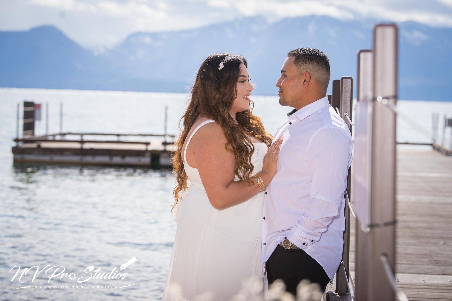 I & J - Tahoe Photography-3.jpg