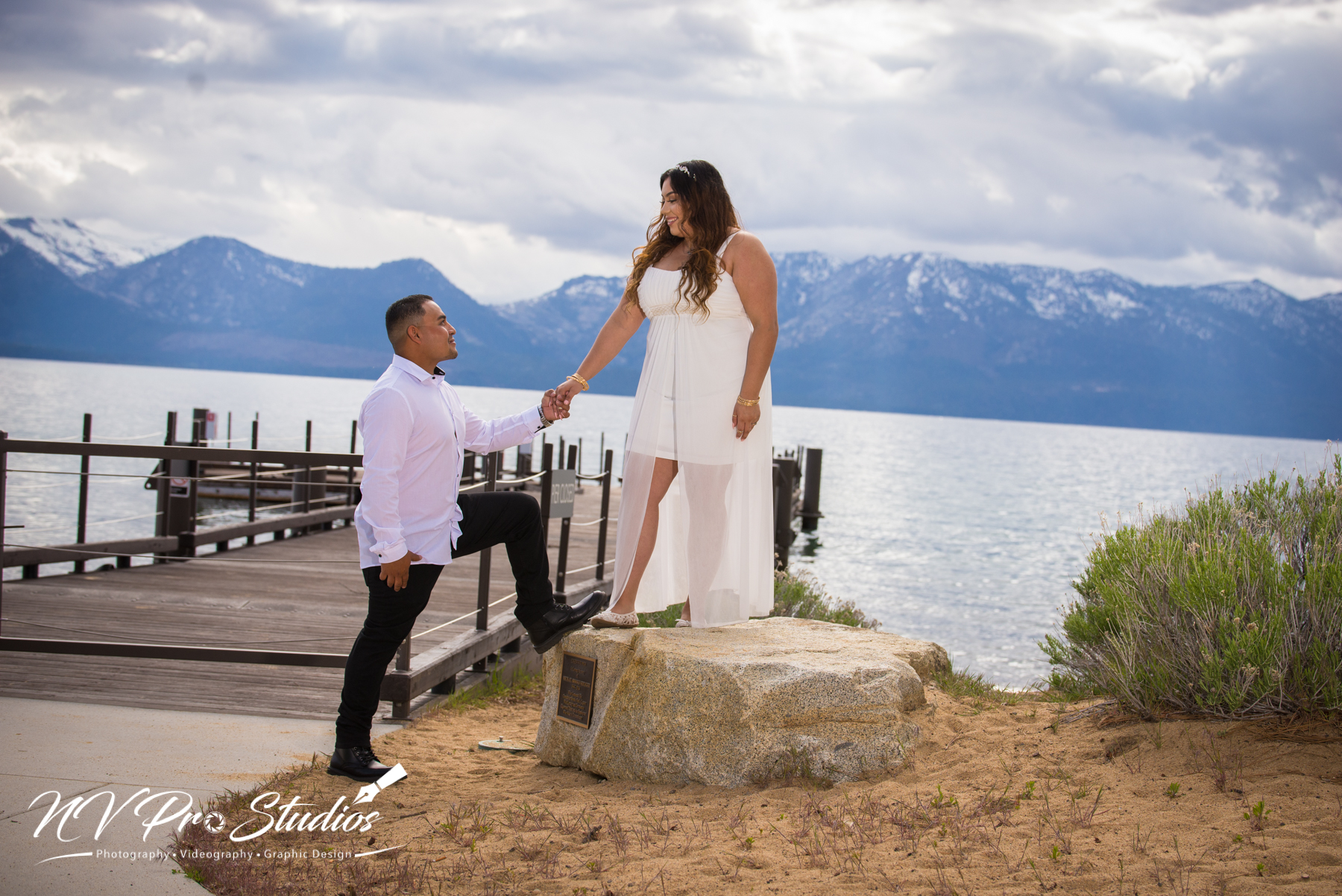 I & J - Tahoe Photography-5.jpg