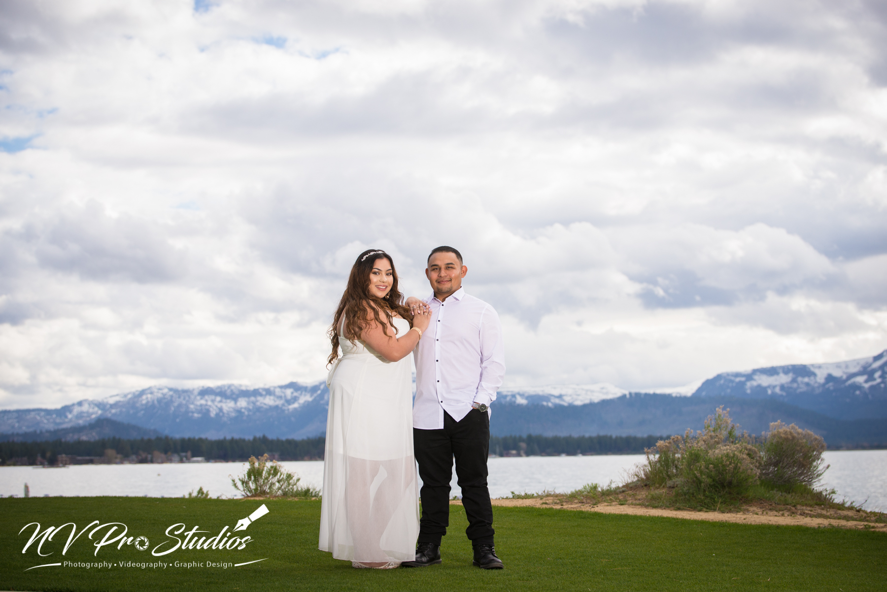 I & J - Tahoe Photography-10.jpg