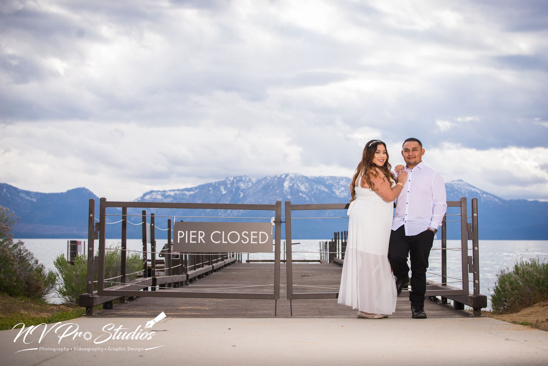 I & J - Tahoe Photography-9.jpg