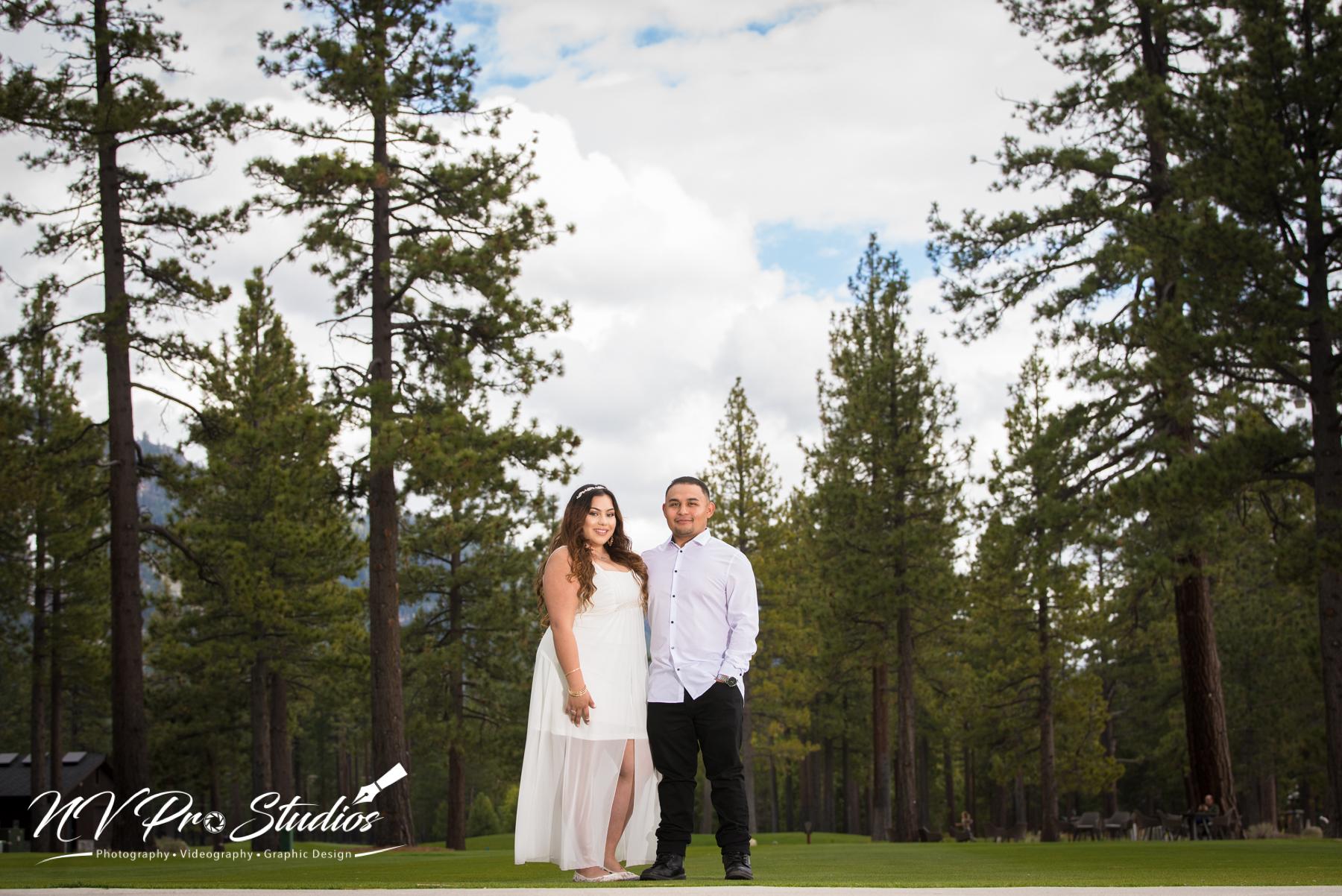 I & J - Tahoe Photography-12.jpg