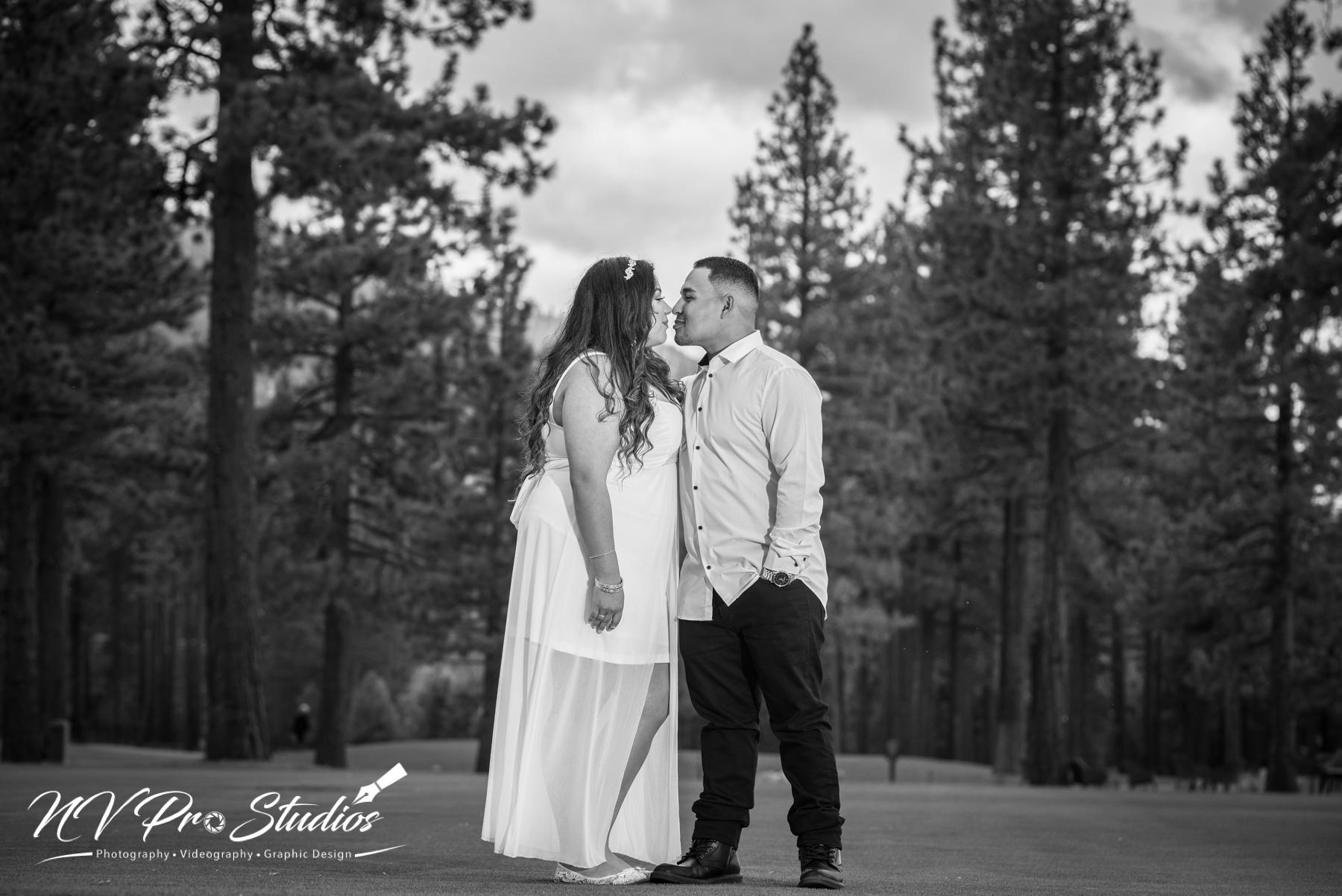 I & J - Tahoe Photography-13.jpg