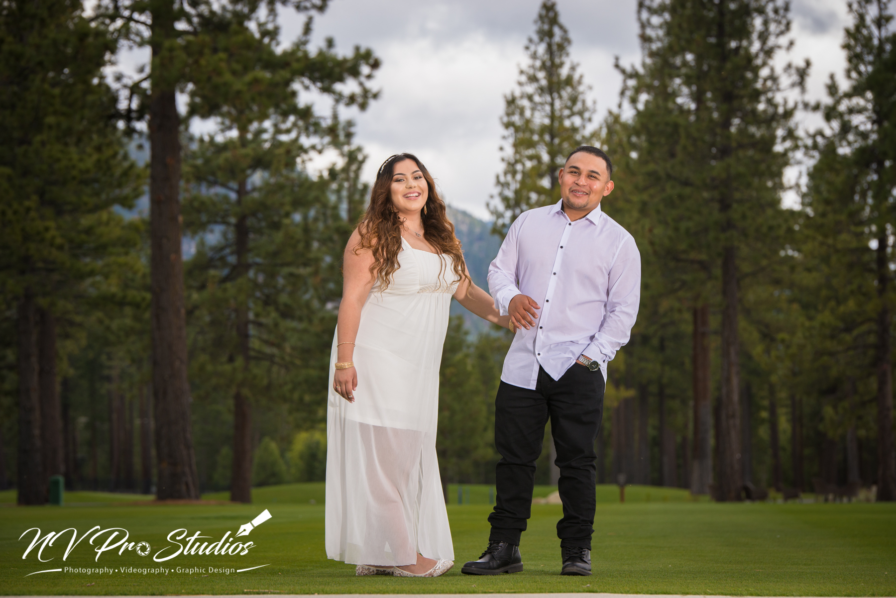 I & J - Tahoe Photography-14.jpg