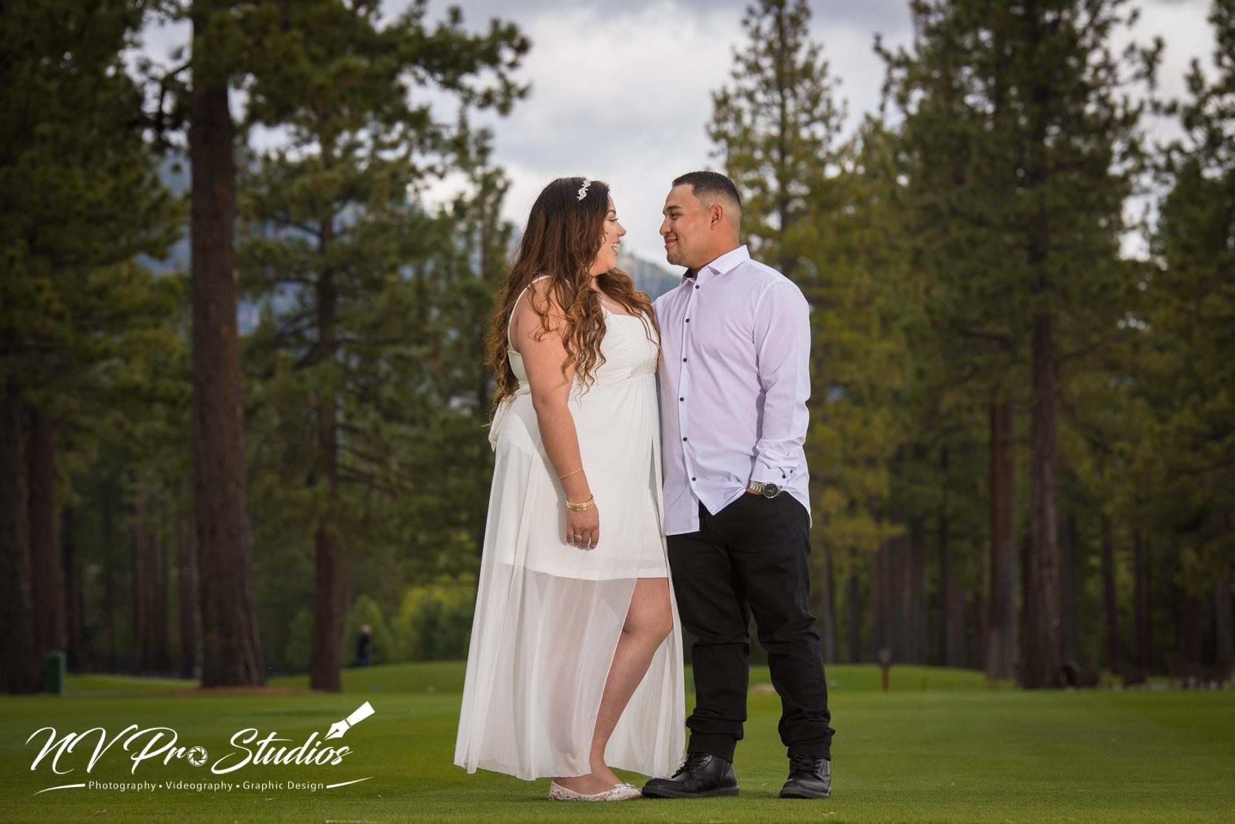 I & J - Tahoe Photography-15.jpg