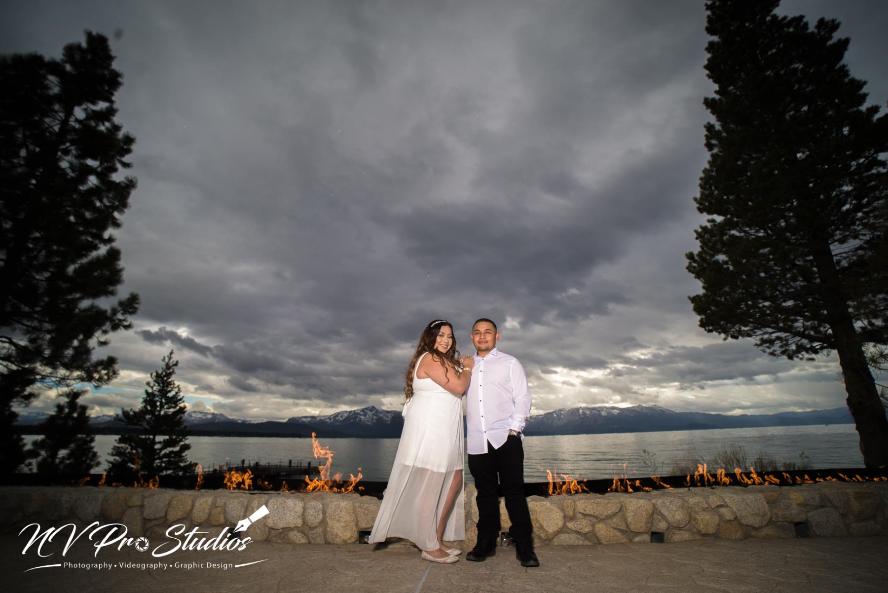 I & J - Tahoe Photography-16.jpg