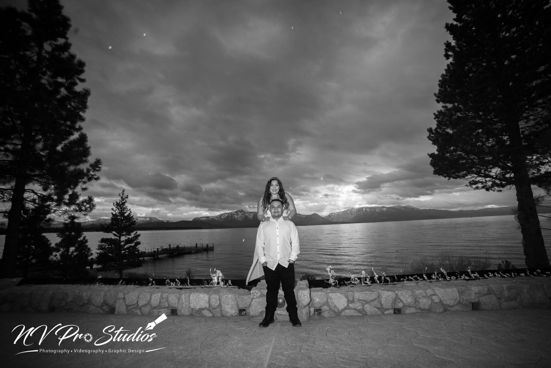 I & J - Tahoe Photography-17.jpg