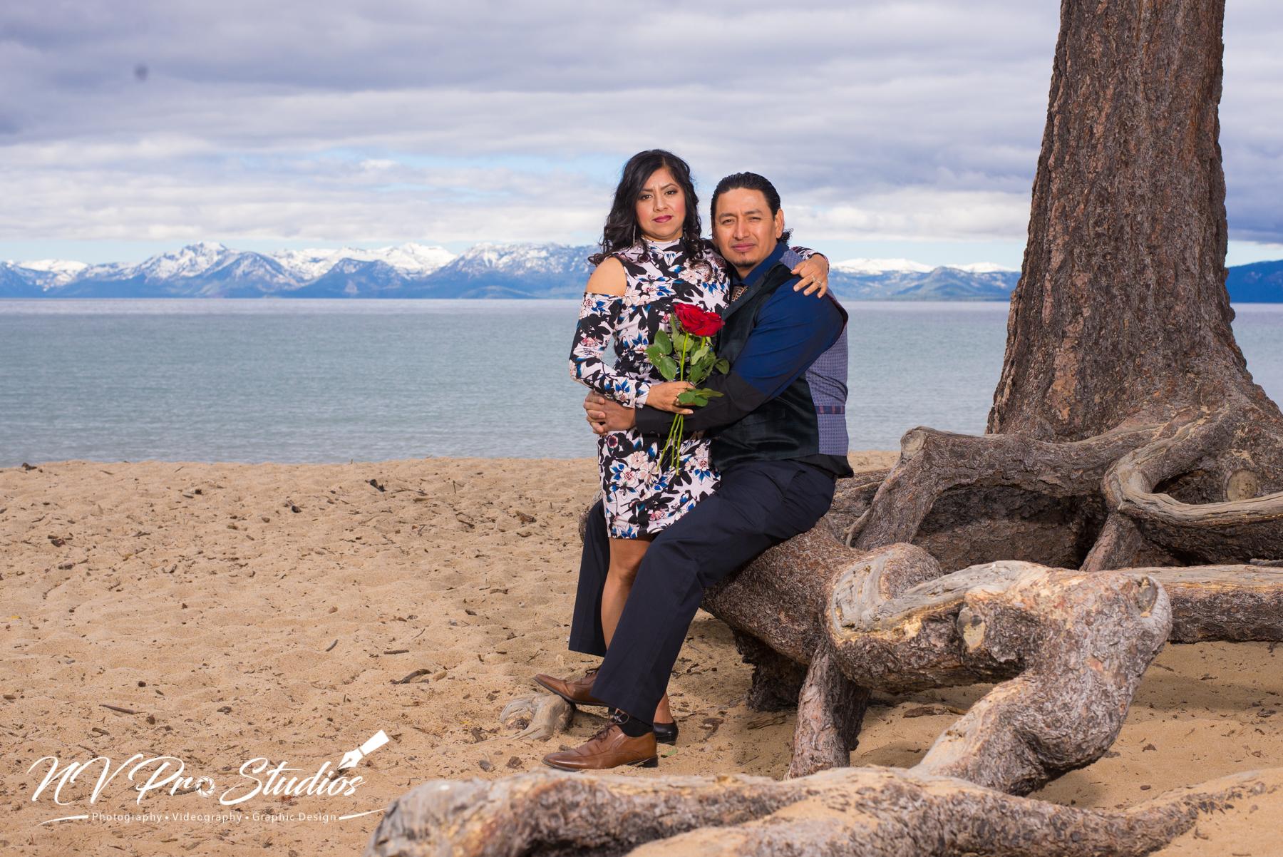 J & D - Tahoe Photography-2.jpg