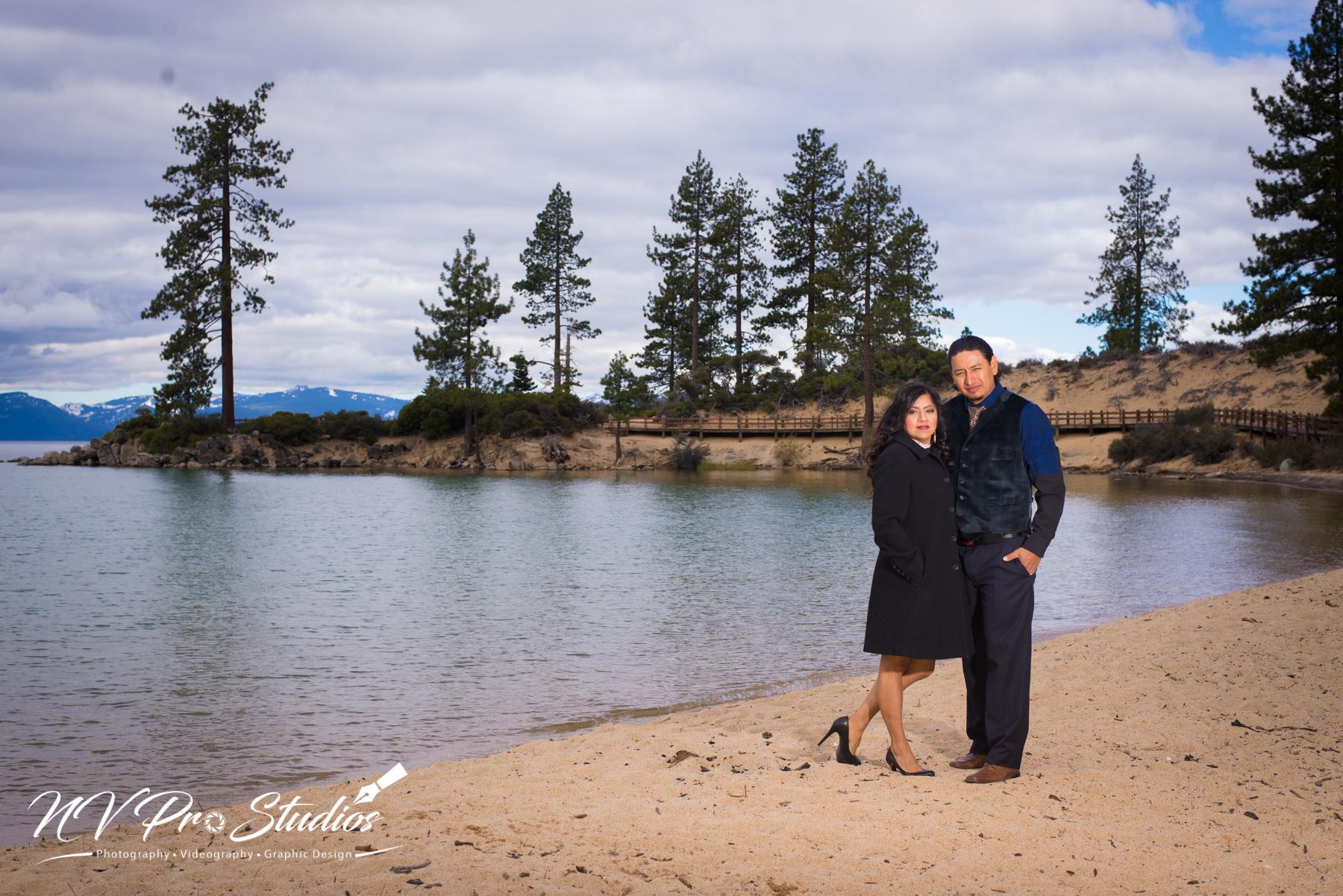 J & D - Tahoe Photography-3.jpg