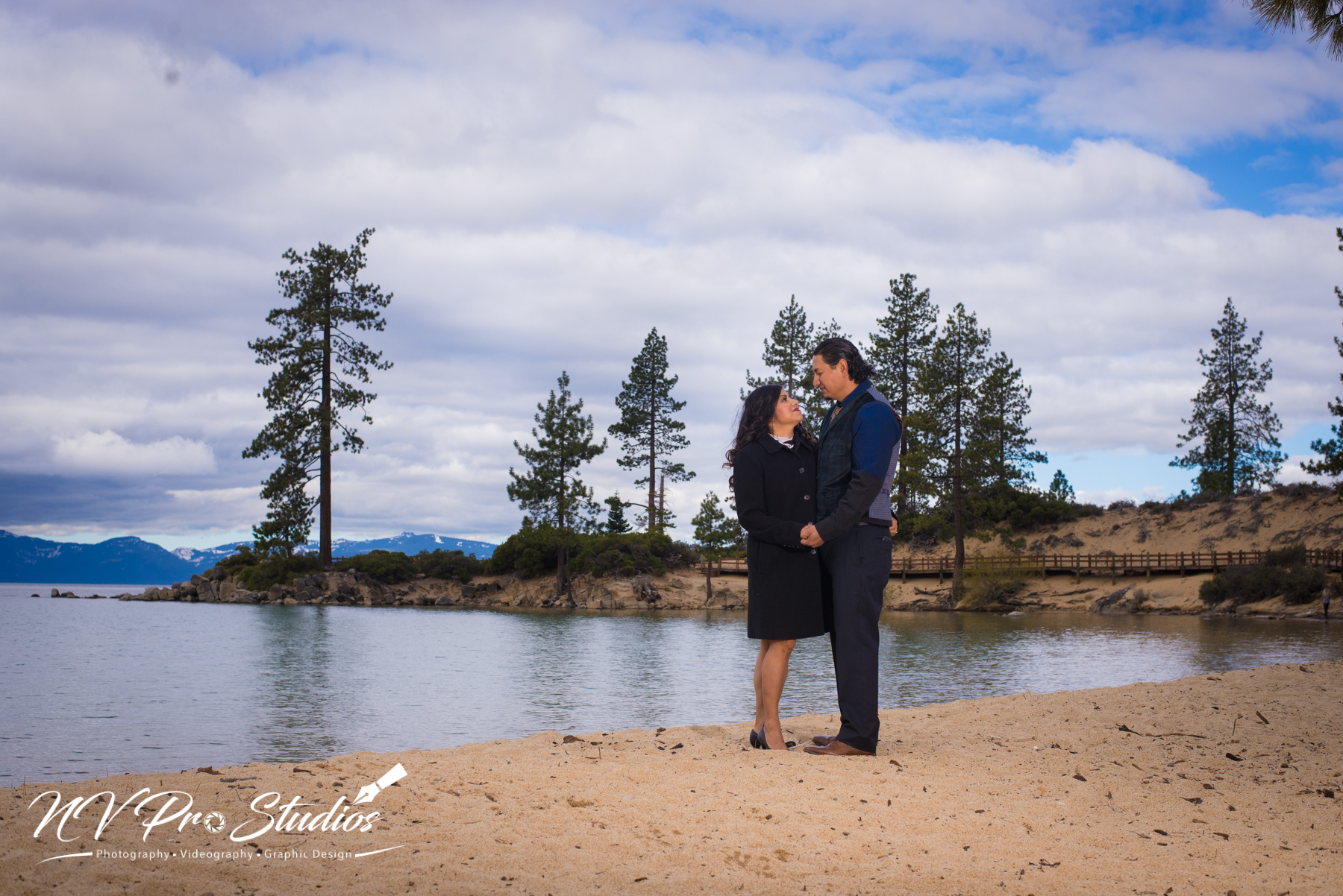 J & D - Tahoe Photography-4.jpg