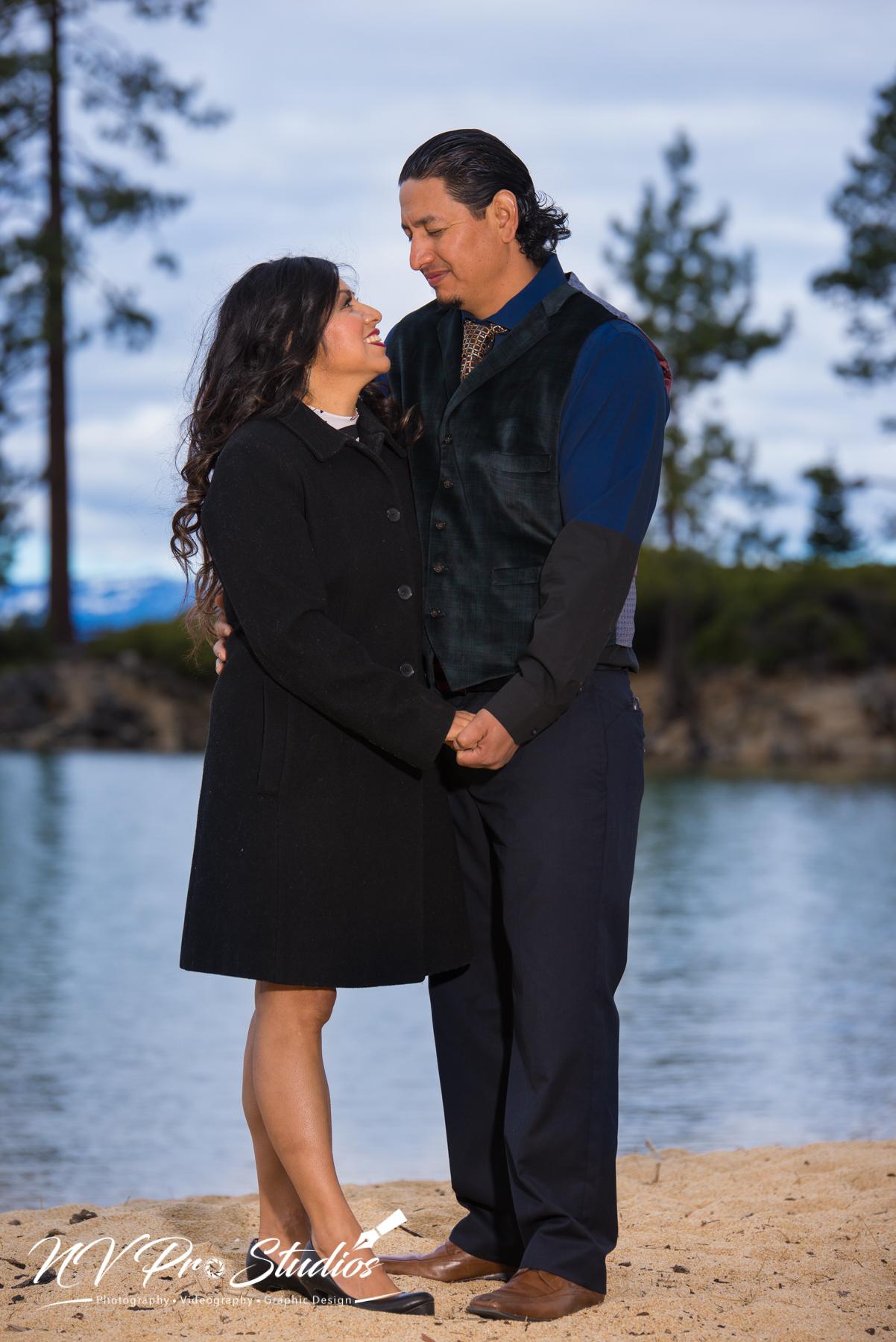 J & D - Tahoe Photography-6.jpg