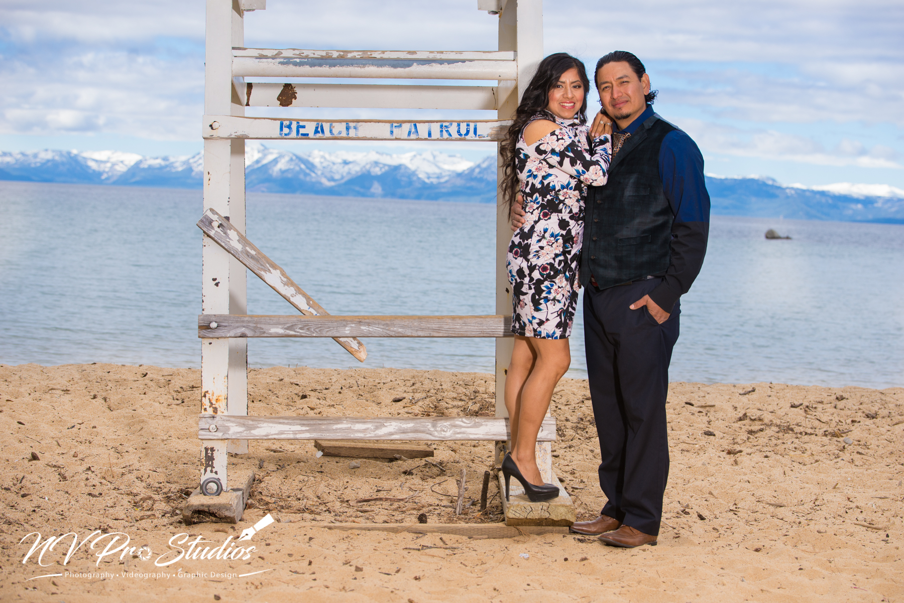 J & D - Tahoe Photography-7.jpg