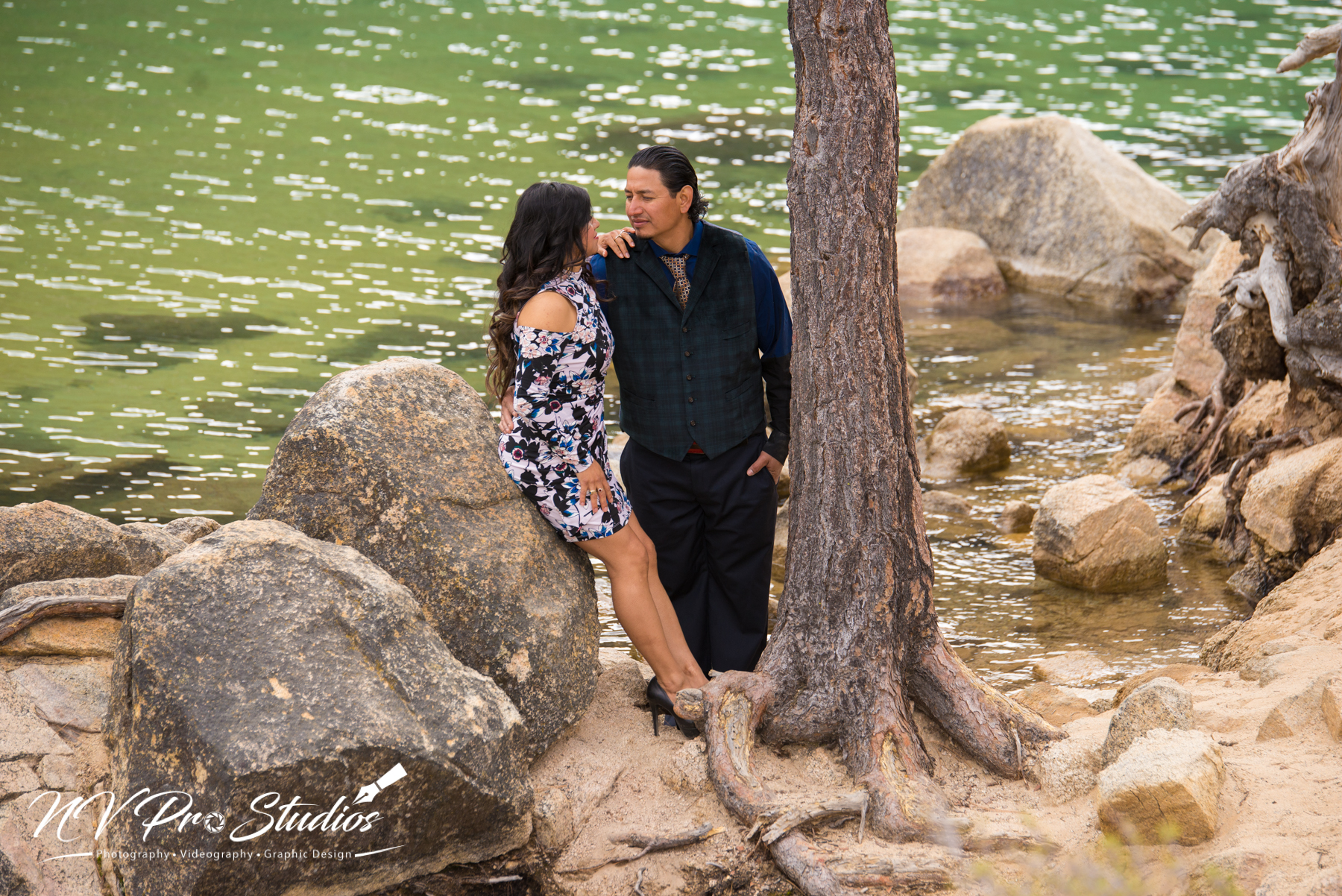 J & D - Tahoe Photography-10.jpg