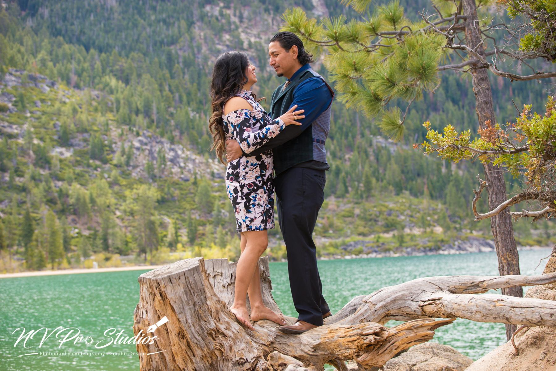 J & D - Tahoe Photography-11.jpg