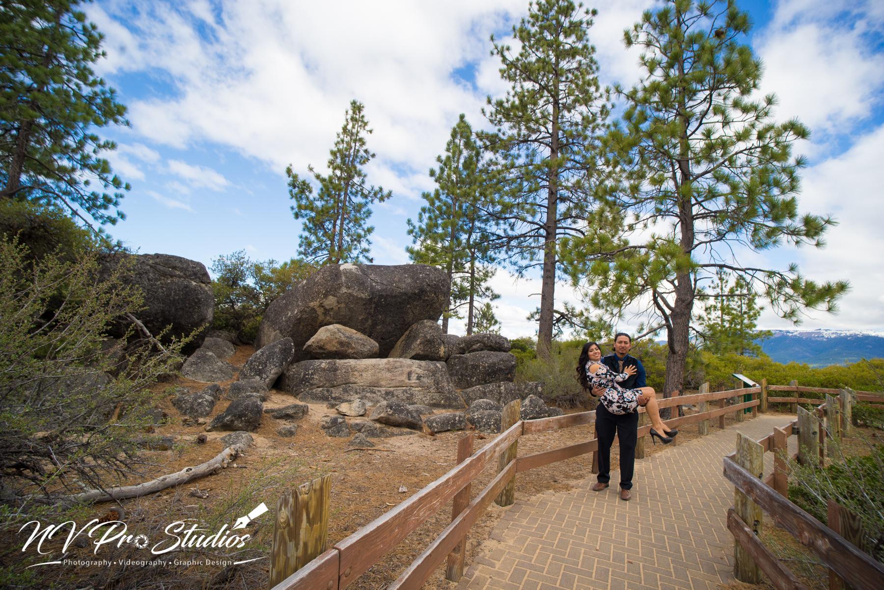 J & D - Tahoe Photography-13.jpg